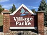 6915 Parkview - Photo 19
