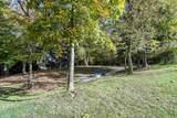 10817 Silver Charm Lane - Photo 40
