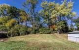 3410 Cherry Tree Lane - Photo 25