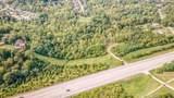 1063 Aa Highway - Photo 4