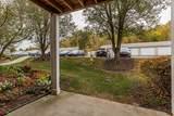 40 Creekwood Drive - Photo 2