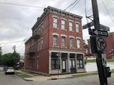 424 Emma Street - Photo 1