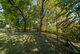 1416 Henry Clay Avenue - Photo 43
