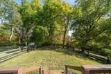 1416 Henry Clay Avenue - Photo 44