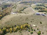 0 Keefer Road - 103 Acres - Photo 1