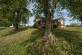 3275 Keefer Road - Photo 11