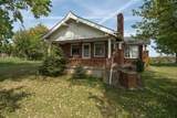 3275 Keefer Road - Photo 14