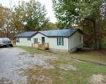 2755 Davis Lake Rd - Photo 1
