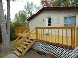 2755 Davis Lake Rd - Photo 4