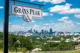 1199 Grays Peak - Photo 24
