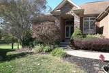 844 Keeneland Green Drive - Photo 2