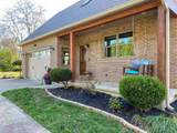 3147 Brookwood Drive - Photo 49
