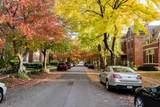 818 Park Avenue - Photo 2