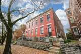 709 Garrard Street - Photo 1