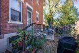 2010 Howell Street - Photo 3
