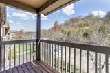 66 View Terrace Drive - Photo 19