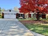 113 Vernon Drive - Photo 1
