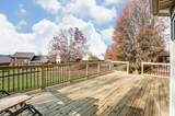 8431 Woodcreek Drive - Photo 44