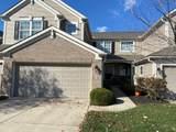 348 Riverbend Drive - Photo 1