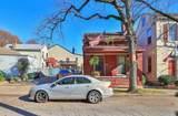 508 Craig Street - Photo 1