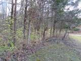 445 Elk Lake Resort Rd Lots 1310 & 1311 - Photo 4