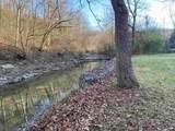 3823 Steep Creek - Photo 5