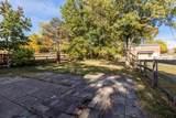 1606 Cumberland Avenue - Photo 25