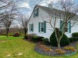 6558 Taylor Mill Road - Photo 40