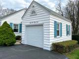 6558 Taylor Mill Road - Photo 41