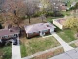 207 Center Park Drive - Photo 12