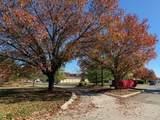 30 Highland Meadows Circle - Photo 33