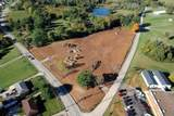 11568 Taylor Mill Road - Photo 4