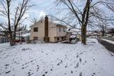 4195 Birnam Drive - Photo 4
