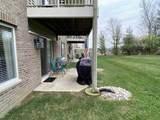 814 Flint Ridge - Photo 40