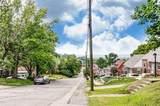 346 Bonnie Leslie Avenue - Photo 42