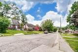 346 Bonnie Leslie Avenue - Photo 43