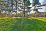 3073 Arbor Drive - Photo 35