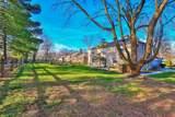 3073 Arbor Drive - Photo 37