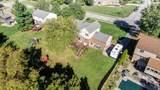 8196 Heatherwood Drive - Photo 48