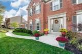 8196 Heatherwood Drive - Photo 8