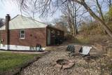 360 Dayton Pike - Photo 25