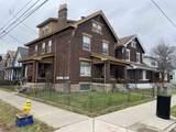 1735 Eastern Avenue - Photo 2