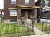 1735 Eastern Avenue - Photo 4