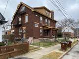 1735 Eastern Avenue - Photo 8
