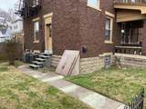 1735 Eastern Avenue - Photo 9