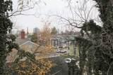 334 Lafayette Avenue - Photo 26