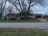 602 Bridgeville Road - Photo 1
