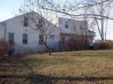 418-422 Watkins Street - Photo 14
