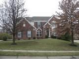 5812 Granite Spring Drive - Photo 1