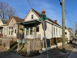 116 20th Street - Photo 4